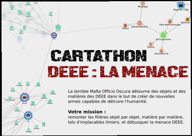 afficheCartathonPetit